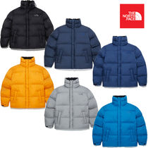 【THE NORTH FACE】RIVERTON EX E-BALL JACKET 3