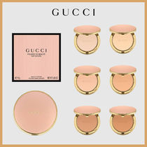 [GUCCI] MATTE NATURAL FACE POWDER★グッチパウダー
