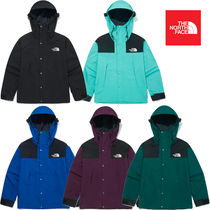 【THE NORTH FACE】1990 MOUNTAIN EX JACKET 4 SP