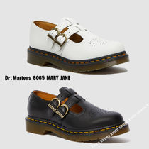 Dr Martens★8065 MARY JANE★メリージェーン★2色
