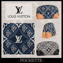LOUIS VUITTON◆ルイヴィトン◆ポシェット・コスメティック