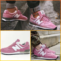 【SALE】New Balance 576 Made In England  ニューバランス
