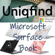 uniqFIND**Surface Book2/3*スキン*Top or Full