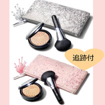 ★MAC★ファイヤーリット キット★限定品★ホリデーキット