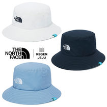 ★THE NORTH FACE★送料込み★正規品 ECO BUCKET HAT SD NE3HM24