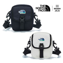 ★THE NORTH FACE★送料込み★バッグ ECO CROSS BAG SD NN2PM22