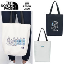 ★THE NORTH FACE★送料込★バッグ ECO SHOULDER BAG SD NN2PM23