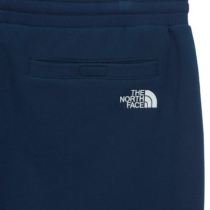 THE NORTH FACE ハーフ・ショートパンツ ★THE NORTH FACE★送料込★人気 ESSENTIAL ECO SHORTS NS6KM06(5)