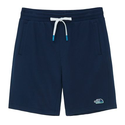 THE NORTH FACE ハーフ・ショートパンツ ★THE NORTH FACE★送料込★人気 ESSENTIAL ECO SHORTS NS6KM06(6)