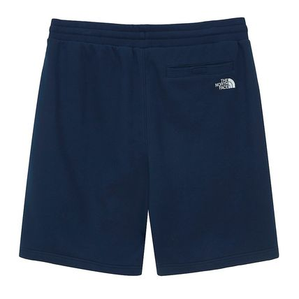 THE NORTH FACE ハーフ・ショートパンツ ★THE NORTH FACE★送料込★人気 ESSENTIAL ECO SHORTS NS6KM06(7)