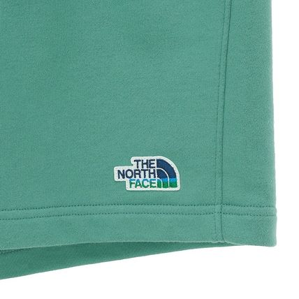 THE NORTH FACE ハーフ・ショートパンツ ★THE NORTH FACE★送料込★人気 ESSENTIAL ECO SHORTS NS6KM06(9)