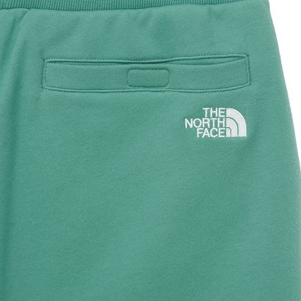 THE NORTH FACE ハーフ・ショートパンツ ★THE NORTH FACE★送料込★人気 ESSENTIAL ECO SHORTS NS6KM06(10)