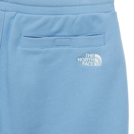 THE NORTH FACE ハーフ・ショートパンツ ★THE NORTH FACE★送料込★人気 ESSENTIAL ECO SHORTS NS6KM06(15)