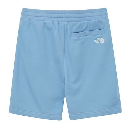 THE NORTH FACE ハーフ・ショートパンツ ★THE NORTH FACE★送料込★人気 ESSENTIAL ECO SHORTS NS6KM06(16)