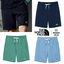 THE NORTH FACE(ザノースフェイス) ハーフ・ショートパンツ ★THE NORTH FACE★送料込★人気 ESSENTIAL ECO SHORTS NS6KM06