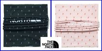 [THE NORTH FACE] MULTI SCARF ●
