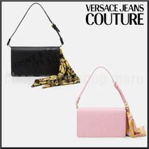 Vrsace Jeans Couture◆THELMAショルダーバッグ◆2色