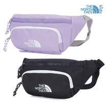 ★THE NORTH FACE★ NN2HM10 KIDS WAIST BAG L キッズ