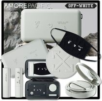 ★送料・関税込★Off-White X Amore Pacific★Protection Bo.x★