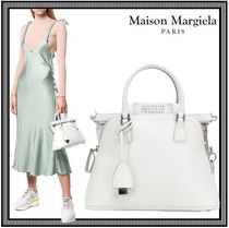 [MAISON MARGIELA] 5AC Mini Tote bag ★ 2WAY ★