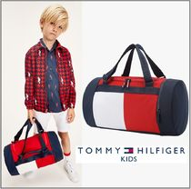 Tommy Hilfiger★正規品★Duffel corporate backpack/安心追跡付