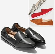 COLE HAAN Grand Ambition Amador Flat