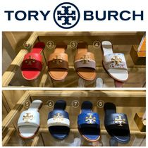 【 Tory Burch 】●セール●サンダル●EVERLY SLIDE