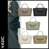 ★追跡&関税込【VASIC】Ever Mini Mini / BAG