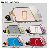 人気【MARC JACOBS】THE SNAPSHOT/送料込