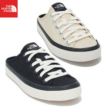 ★THE NORTH FACE★ NS98M14 SUMMER MULE LACE ミュール