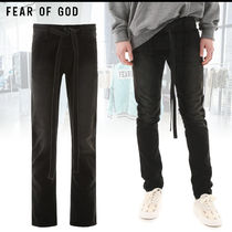 【FEAR OF GOD】SIXTH COLLECTION ジーンズ
