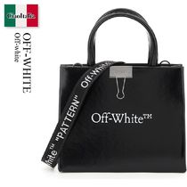 Off-white バッグ