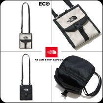 [ THE NORTH FACE ]★韓国大人気★CULTURE SLIM POUCH
