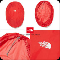 [ THE NORTH FACE ]★韓国大人気★PACK RAIN COVER