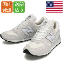 Made in USA★New Balance★M1300CLW スエード 送関込み