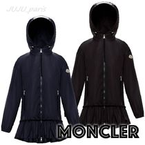 Moncler★2021SS★ナイロンジャケット★SARCELLE★送料&関税込
