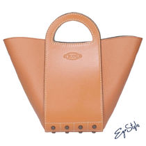 BORSA SHOPPER GOMMINI