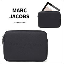 MARC JACOBS ☆ ネオプレン タブレットケース 送関込