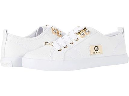 [SALE!!] ★G by GUESS Max★ スニーカー