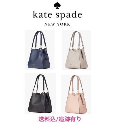 Kate Spade〓hailey medium shoulder bag