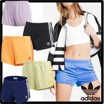 ★送料 関税込★ADIDAS ORIGINALS★3 Striped Short.s★パンツ★