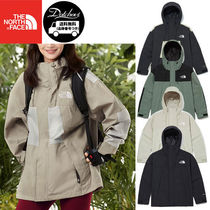 THE NORTH FACE HI MOUNTAIN DRYVENT JACKET PK1812 追跡付