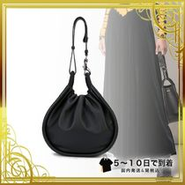 ★SALE★Canteen バッグ S