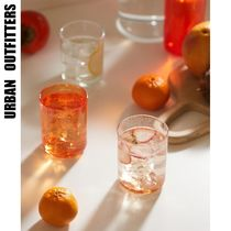 大人気◇Urban Outfitters◇Isadora Juice Glass