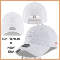 RH取扱 ◇ NEW ERA HOUSTON ASTROS 9TWENTY キャップ 帽子