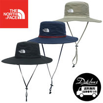 THE NORTH FACE ECO DETACHABLE HAT MU2054 追跡付