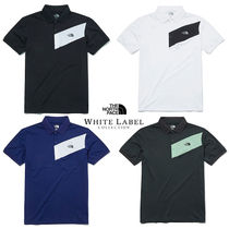 ★THE NORTH FACE★送料込み★正規品 KELOWNA S/S POLO NT7PM02