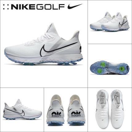 [NIKE GOLF]★男女共用★AIRZOOM INFINITY TOUR(CT0541-100)