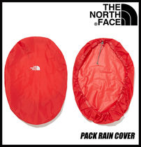 【THE NORTH FACE】PACK RAIN COVER