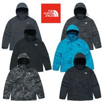 ★THE NORTH FACE★人気★M'S RESOLVE 2 EX JACKET SP 1 NI2HL50
